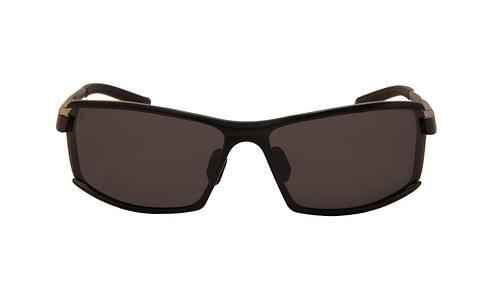 Lentes de sol: Occhiali Solar 2207 Micas de Policarbonato | Micas Polarizadas | Protección UV400 | Varilla Flex | Terminales con Anti-Derrapante