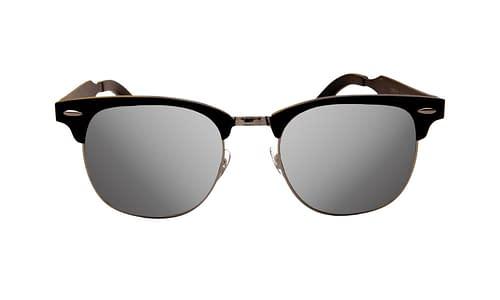 Lentes de sol: Occhiali Solar 2276 Micas de Policarbonato | Micas Polarizadas | Micas Espejeadas | Protección UV400 | Anti-Derrapante en las Terminales