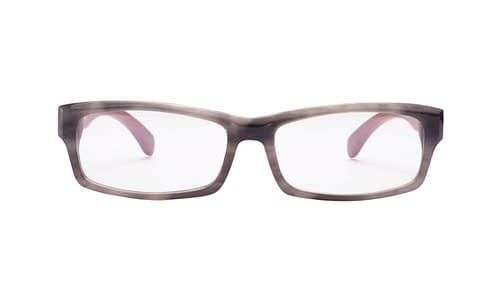 """Lentes ópticos: Holz H01 Varillas en Madera   Color """"Glossy""""  """