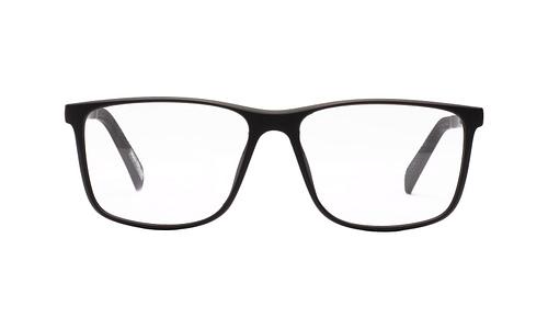 Lentes ópticos: Academic 0A51 Varillas de Aluminio | Terminales con Anti-Derrapante | Bisagra estilo alemán