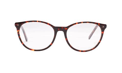 Lentes ópticos: Gianni PO 6096 Ligera | Acabado Glossy |
