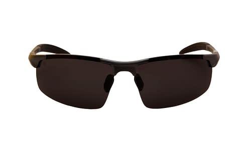 Lentes de sol: Occhiali Solar 2144 Micas de Policarbonato | Micas Polarizadas | Protección UV400 | Varilla Flex | Terminales con Anti-Derrapante