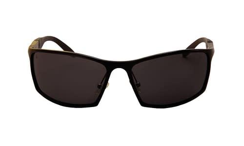 Lentes de sol: Occhiali Solar 2298 Micas de Policarbonato | Micas Polarizadas | Protección UV400 | Varilla Flex | Terminales con Anti-Derrapante