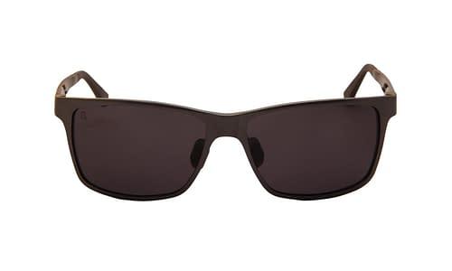 Lentes de sol: Occhiali Solar 2387 Micas de Policarbonato | Micas Polarizadas | Protección UV400 | Varilla Flex | Varillas con decorado 3D | Terminales con Anti-Derrapante