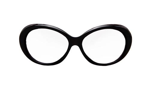 Lentes ópticos: Ted Lapidus Óptico 4004 Vaillas estampadas | Frente curvo